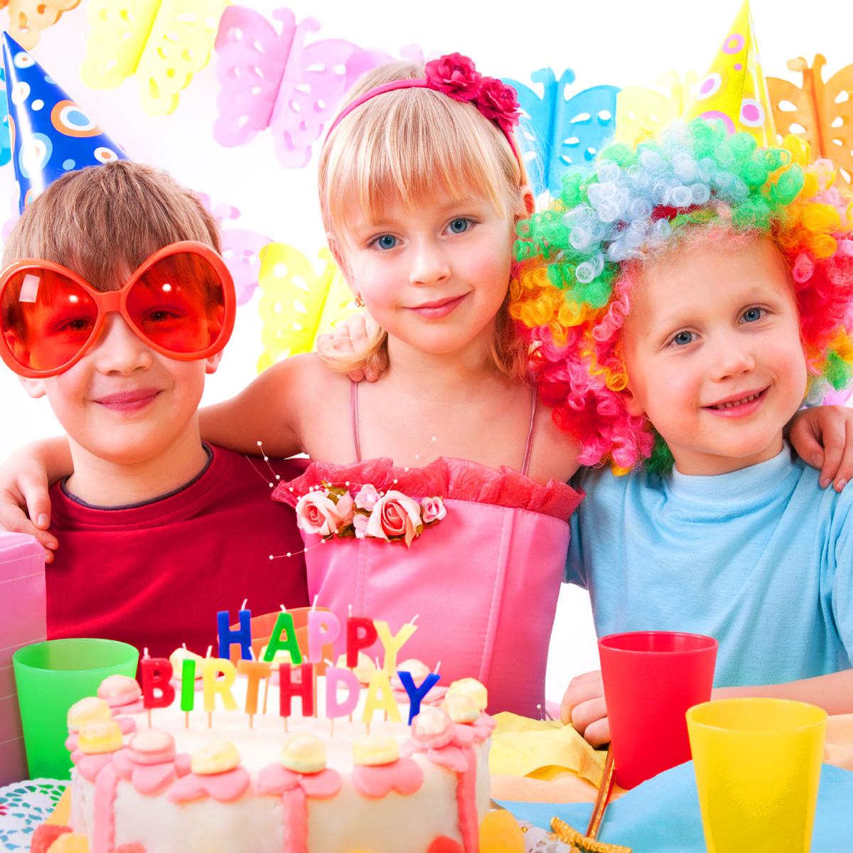 festas-aniversario