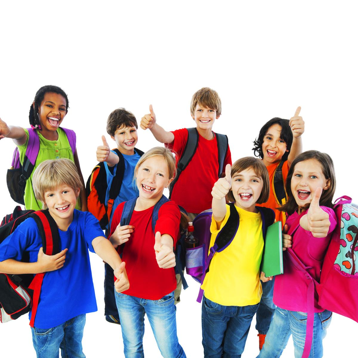 grupo-escolas