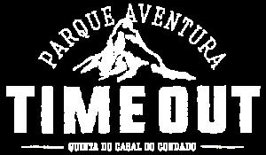 Timeout Aventura - Parque D'Aventura Quinta do Casal do Condado